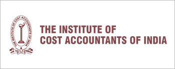 the-cost-account-logo