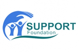 Support Foundation